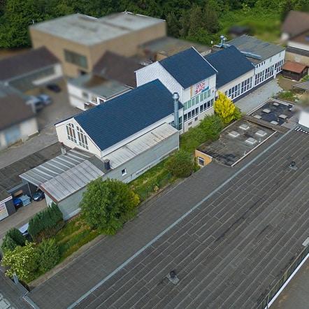 Karolack in Hattingen